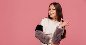 Mejores-regalos-para-niñas--Daisa-Girls--Moda-para-niñas