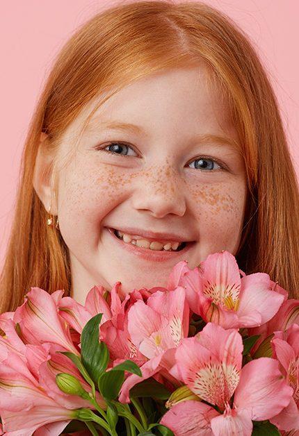 moda-y-el-autoestima-de-las-niñas-Daisa-Girls