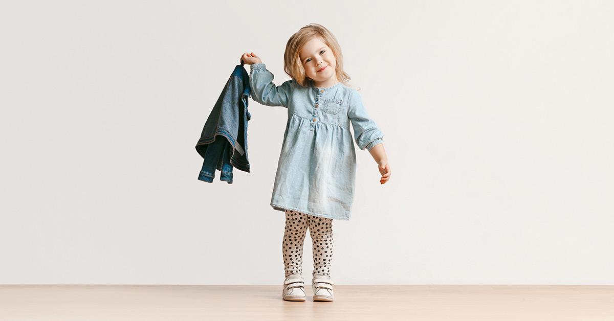 tendencias-de-moda-para-niñas
