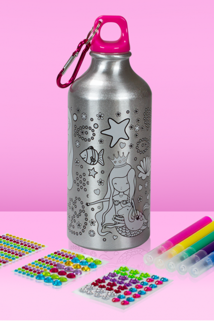 botella-de-agua-para-pintar-decorar-personalizable-nina-daisa-girls-3