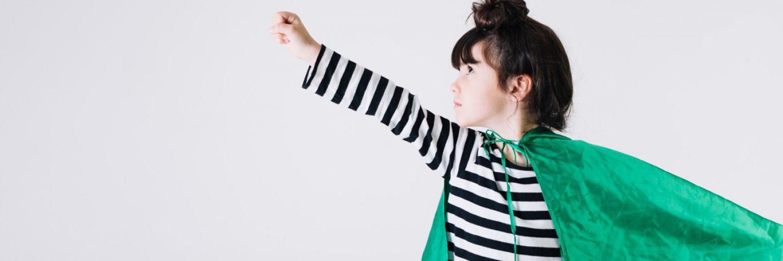heroe-nina-blog-daisa-girls