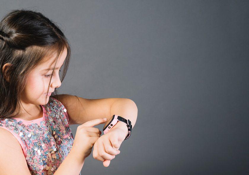 reloj-pulsera-blog-daisa-girls